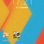 Nexus 5 Launcher mit Default DPI